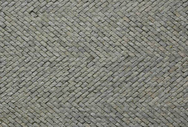 9 Stone Floor Textures