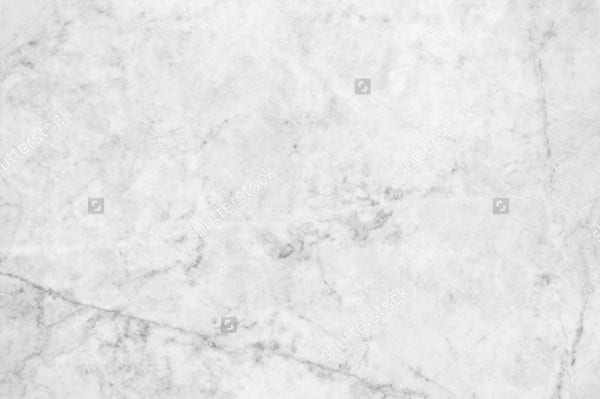 Floor Tile Textures Psd Vector Eps Format Download Free