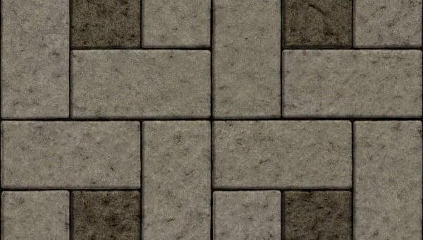 floortiletextures