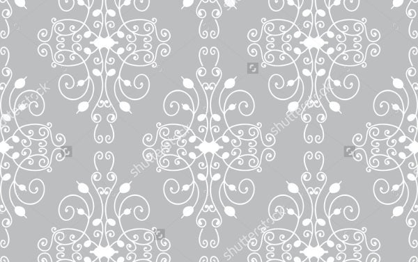 damask-style-flourish-pattern