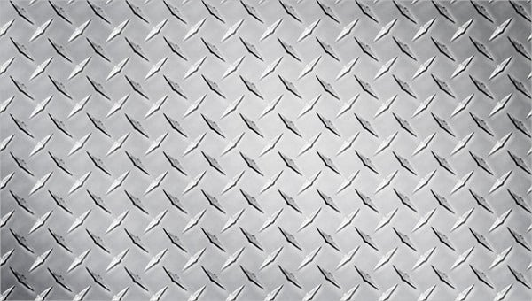 9 Steel Plate Textures Psd Vector Eps Format Download