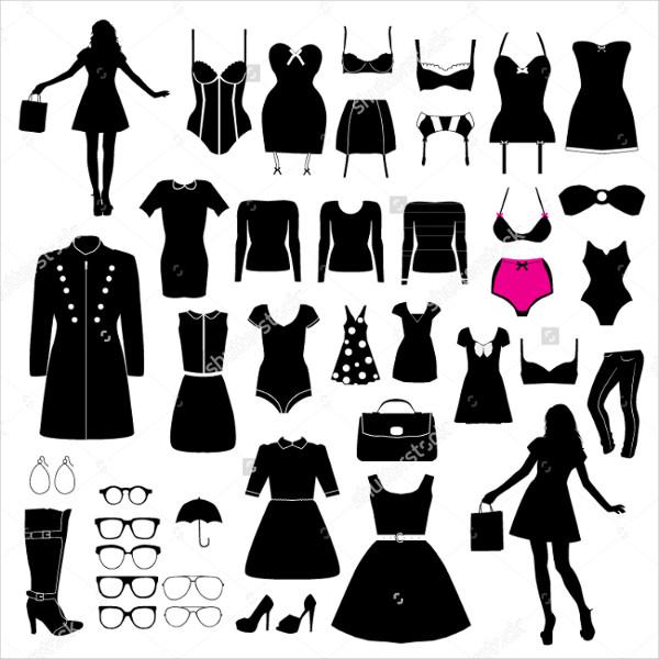 vintage fashion icons