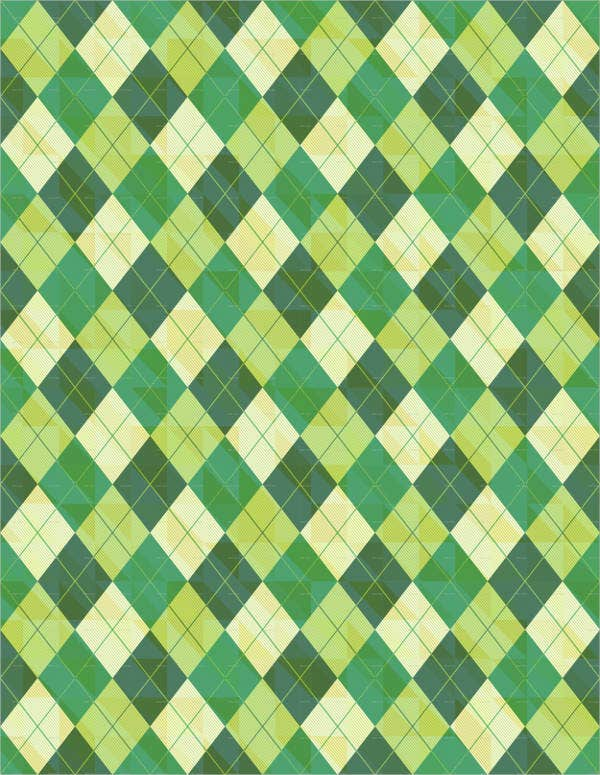seamless-argyle-pattern