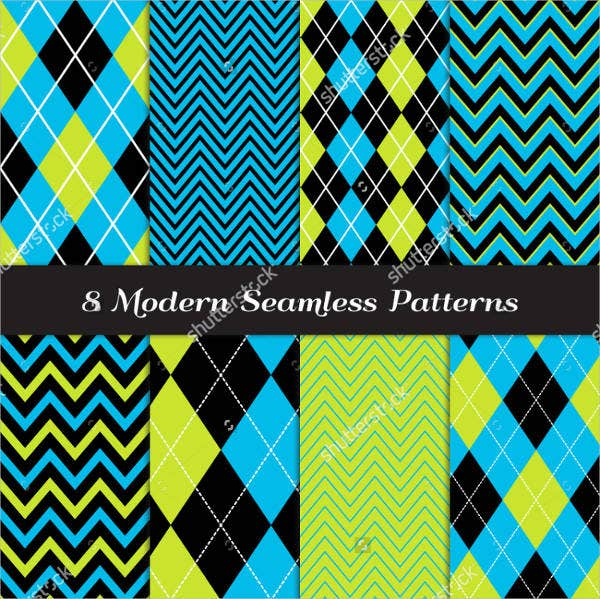 chevron-argyle-pattern