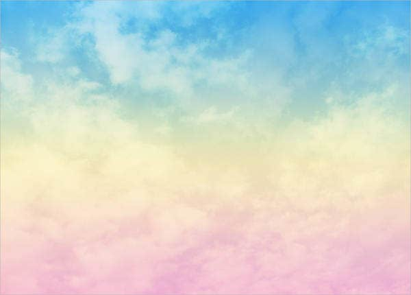 colourful-cloud-texture