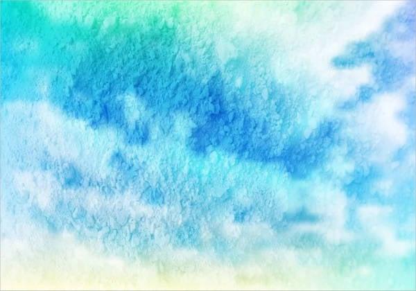 grunge-cloud-texture