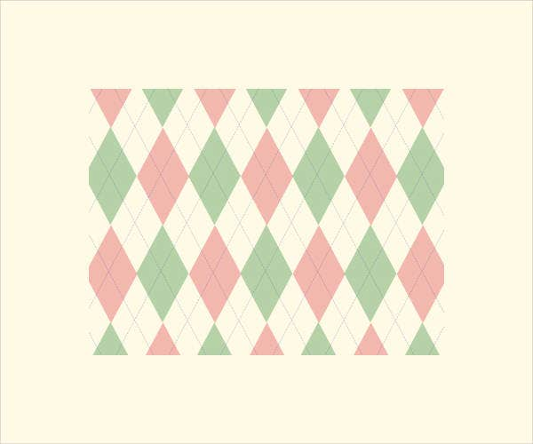wallpaper-argyle-pattern