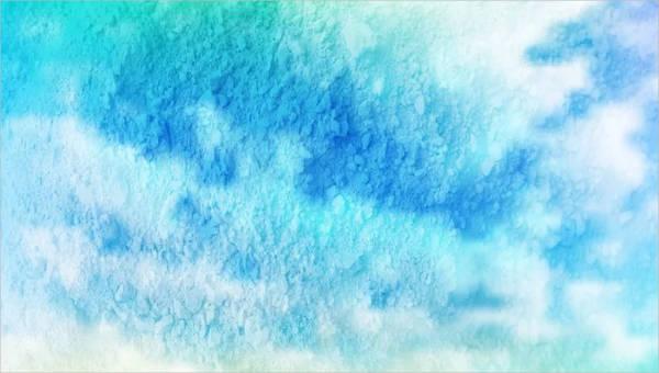 cloudstextures
