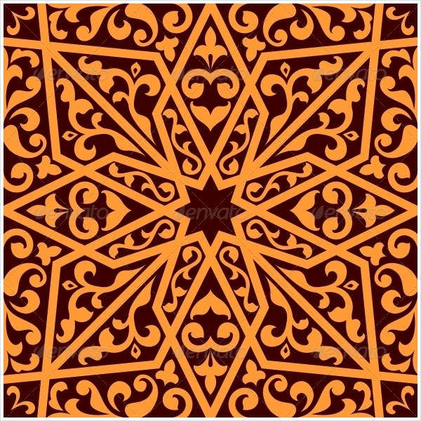 islamic-or-arabic-seamless-pattern