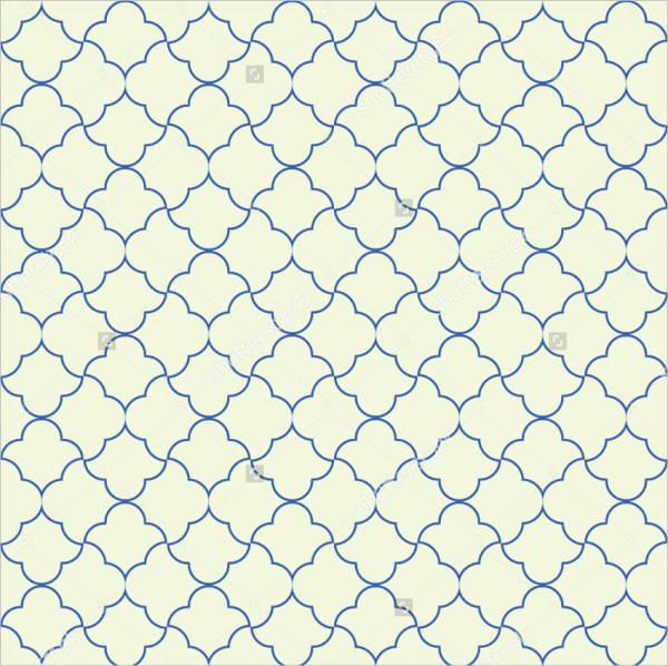 seamless-islamic-pattern