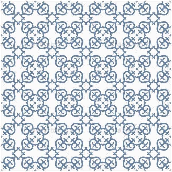 islamic-style-pattern