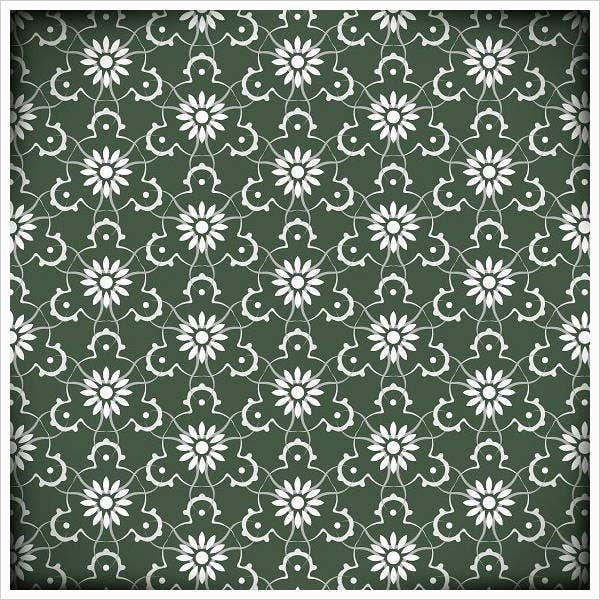 arabic-style-islamic-pattern