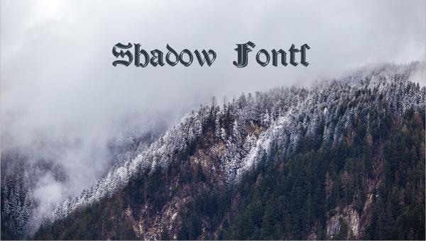 shadowfonts2