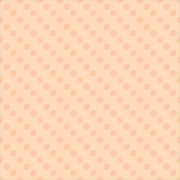 circle-dot-vector