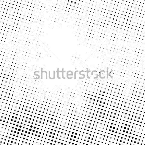 grunge-dot-vector