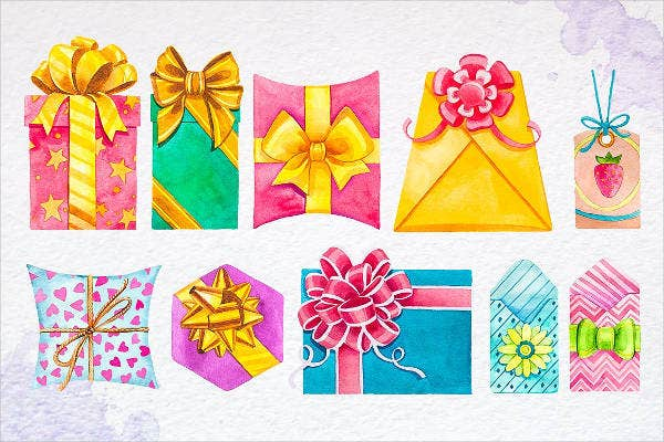 gift-bow-vector