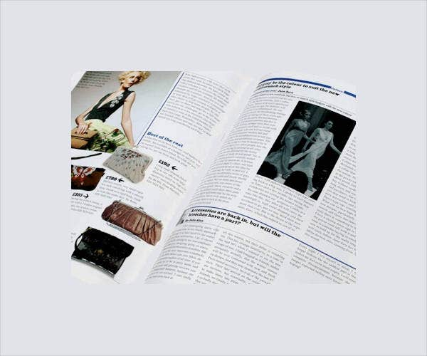 fashion-magazine-layout-template