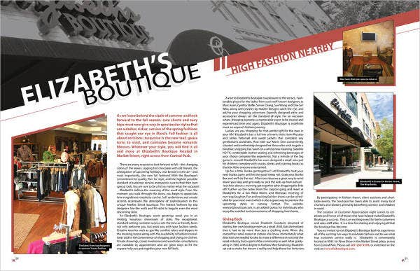 magazine-editorial-layout
