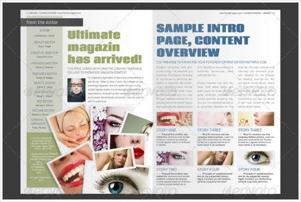 ultimate-magazine-24-layouts