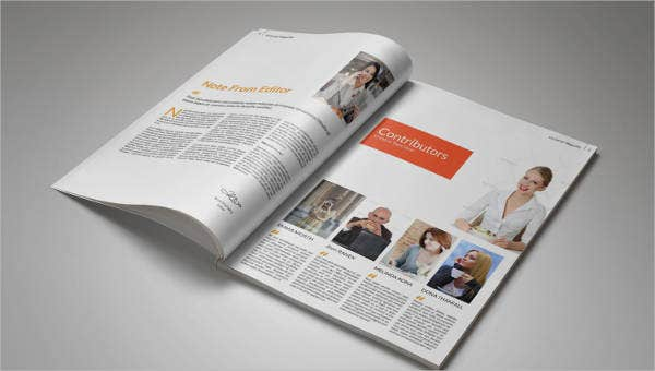 magazinelayouttemplates