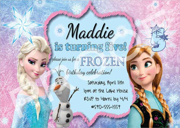 frozen-printable-birthday-invitation