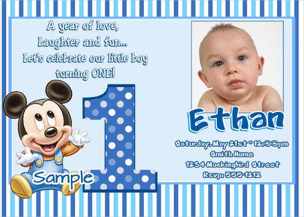 1st-birthday-invitation-pdf