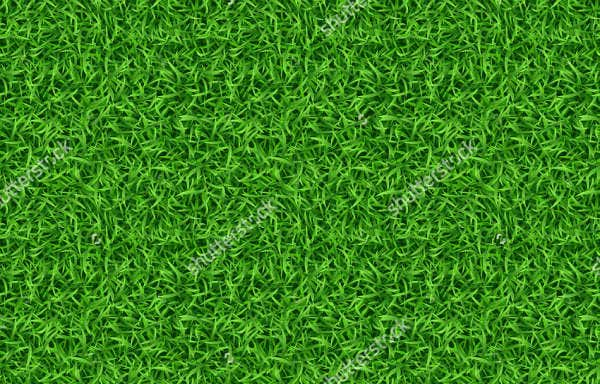 seamless-lawn-texture