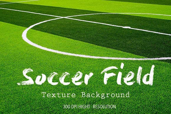 soccer-lawn-field-texture