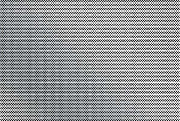 Stainless Texture for Photoshop