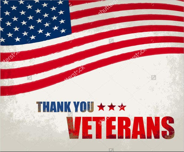 thank-you-veterans-banner