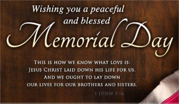 memorial-day-thank-you-banner