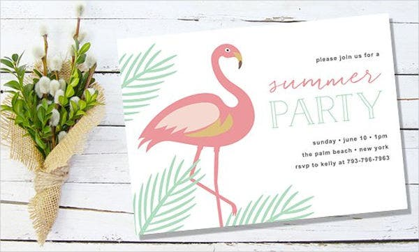 summer-birthday-party-invitation