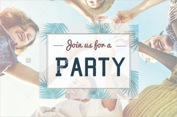 personalized-summer-party-invitation
