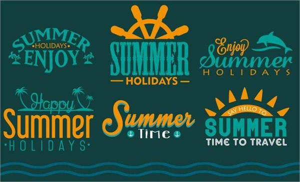 sample-summer-party-invitation
