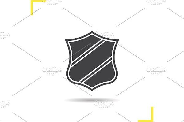 heraldic-shield-vector
