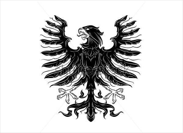 heraldic-eagle-vector