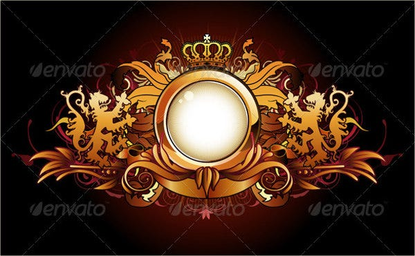 heraldic-crown-vector