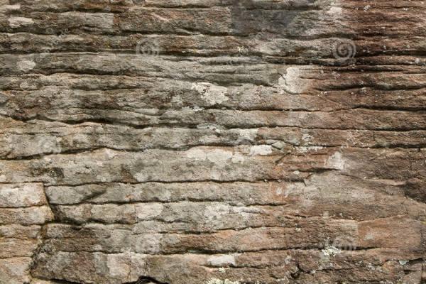 Rock Cliff Texture