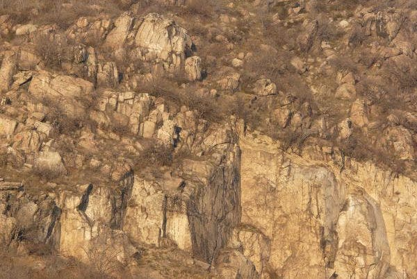 cliff mountain texture