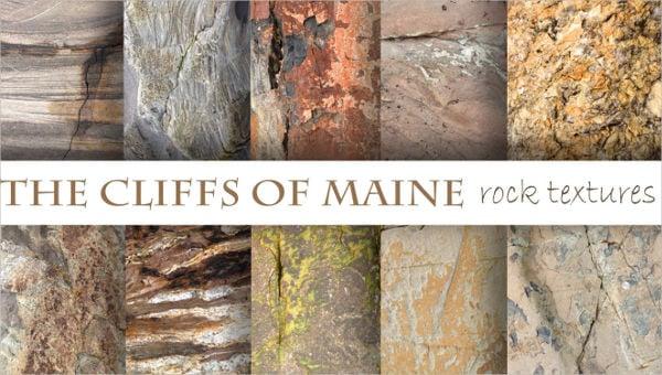 clifftextures