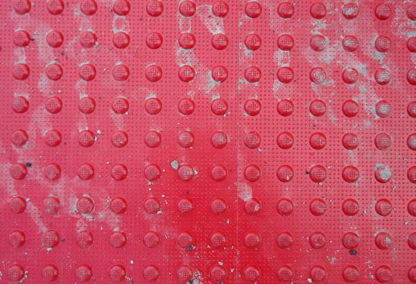 Sidewalk Tile Texture