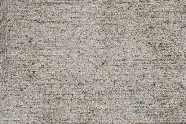 sidewalk texture 9  Sidewalk Textures - PSD, Vector EPS Format Download | Free ...
