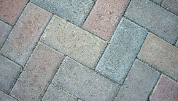 sidewalktextures.3