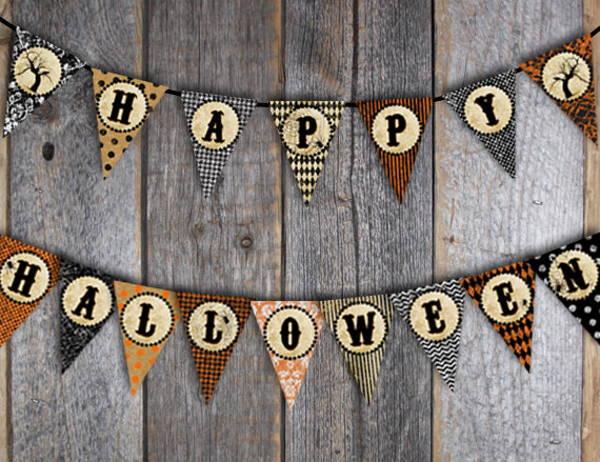 vintage-halloween-banner