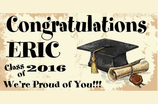 congratulations-graduation-banner