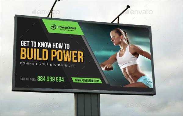 sport-outdoor-banner