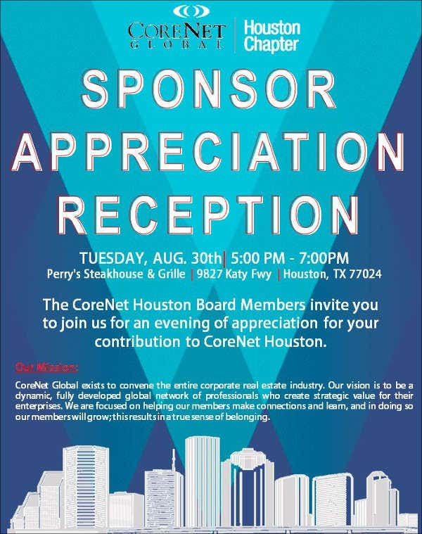 sponsor-appreciation-dinner-invitation
