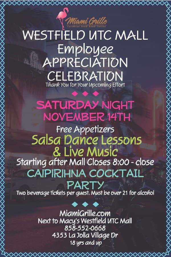 employee-appreciation-dinner-invitation