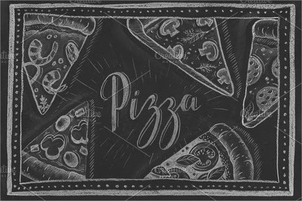 pizza-lunch-invitation-card