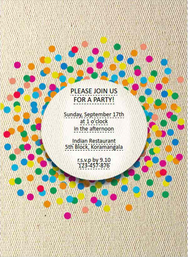 team-lunch-party-invitation